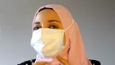 Photo of Turki Ekspor Kain Melt Blown Bahan Baku Masker ke Indonesia