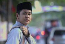 Photo of Syakir Daulay Bersyukur Doanya di Ramadhan Tahun Lalu Terwujud Sekarang