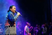 Photo of Chord Gitar dan Lirik Lagu Tatu – Didi Kempot
