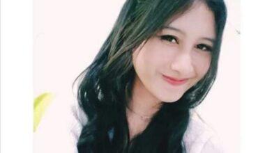 Photo of Dicari Orang Hilang, Atas Nama Dewi Ratih Paramita Sari