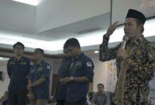 Photo of Refleksi Himapindo 2 Tahun Mengabdi Untuk Negeri