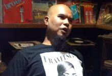 Photo of Cerita Ahmad Dhani Pakai Narkoba Karena Ingin Kompak Dengan Ari Lasso