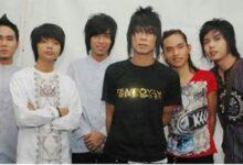 Photo of Grup Kangen Band Pernah Jadi Objek Studi Profesor Malaysia