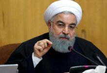 Photo of Iran Resmi Larang PenggunaanTeknologi Israel