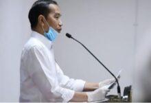 Photo of Luncurkan Produk Teknologi Kesehatan, Jokowi Optimis RI Bisa Kurangi Impor Alkes