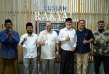 Photo of Ketua DPD RI LaNyalla Serap Aspirasi Warga Pesisir Banyuwangi