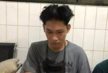 Photo of Pelaku Pembuat Konten Video Prank Sampah Ferdian Paleka Dibebaskan