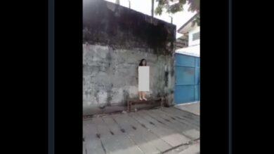 Photo of Ini Kata Polisi soal Viralnya Video Dokter Gigi Bugil