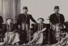 Photo of Kisah Kekejaman Raja-raja di Nusantara
