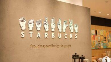 Photo of Ini Dia Kedai Starbucks Coffee Tersunyi Yang Ada di Jepang