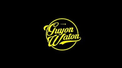 Photo of Chord Gitar dan Lirik Lagu Menepi – Guyon Waton
