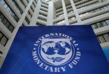 Photo of IMF Beri Peringatan ke Dunia: Resesi Ekonomi Lebih Besar Imbas Corona