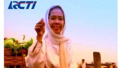 Photo of Hj Noor Parida, Sosok Legenda Emak – Emak di Iklan RCTI OKE Meninggal Dunia