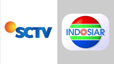 Photo of Sekarang Live Streaming Indosiar dan Live Streaming SCTV bisa di Abadikini TV
