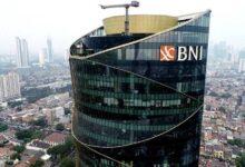 Photo of Daftar Kasus Pembobolan Bank Triliunan di Indonesia, Termasuk Kasus Maria Pauline Lumowa