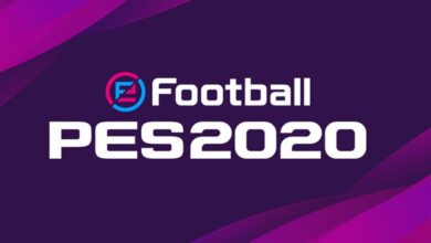 Photo of Ini 7 Game Online Terbaik dan Terpopuler 2020 : Dari Ragnanork Online Hingga eFootball PES 2020