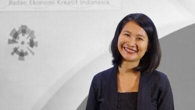 Photo of Profil Amelia Hapsari, Orang Pertama Indonesia yang Jadi Juri Piala Oscar