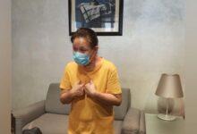Photo of Modus Maria Lumowa Bobol Bank BNI Rp1,7 Triliun Diduga Dari L/C Hingga 'Dibantu Orang Dalam'