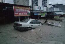 Photo of Innalillahi.. Korban Banjir Bandang Masamba Terkini Berjumlah 24 Orang Meninggal dan 69 Hilang