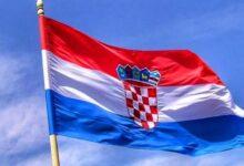 Photo of Tak Takut Covid-19, 3,85 Juta Warga Kroasia Ingin Pemilu Tetap Dilaksanakan