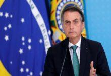 Photo of Sebut Presiden Brasil Terpilih Jail Bolsonaro Bandit, Seorang Pastor ajak Jemaat Mohon Ampun kepada Tuhan
