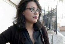 Photo of Blogger Tunisia Ini Dihukum Lantaran Permainkan Al-Quran soal Virus Corona