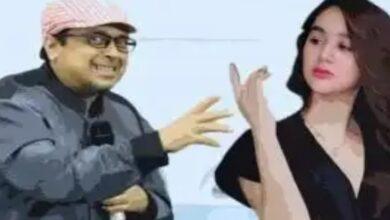 Photo of HH: Antara Hana Hanifah dan Haikal Hassan Mana yang Lebih Hina?
