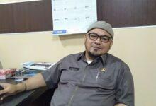 Photo of Jelang Pilkada 2020, PBB Kalsel Jaring Bakal Calon Kepala Daerah