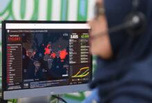 Photo of Inilah Penyebab Kenapa di Indonesia Kasus Baru Corona Terus Bertambah