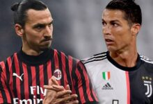 Photo of Link Live Streaming AC Milan Vs Juventus: RCTI, Beins Sports 2 dan Vidio