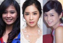 Photo of Artis Bunga Zinal Marah Dibilang Mirip Bintang Film Dewasa