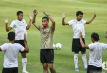 Photo of FIFA Tunda Kualifikasi Piala Dunia 2022 Zona Asia Sampai 2021, PSSI Pun Akhiri Pemusatan Latihan