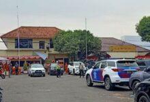 Photo of Puspomad Tetapkan 29 Oknum TNI Penyerang Mapolsek Ciracas jadi Tersangka