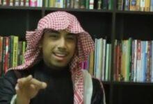 Photo of Ustadz Maheer: Untuk Memperjuangkan Khilafah Tak Harus Menjadi HTI