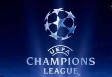 Photo of Juventus dan Real Madrid Tersingkir, Siapa Favorit Juara Liga Champions?