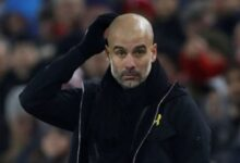 Photo of Manchester City vs Real Madrid, Tekad Guardiola Lukai Los Blancos