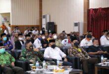 Photo of Alhamdulillah, BantaengSuksesRaih 7 Juaralomba MTQ Se-Sulsel