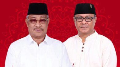 Photo of Didukung PDIP, Perindo, PKS dan PBB, Paslon AMAN Makin Optimis Lanjutkan Dua Periode di Kota Tidore