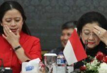 Photo of Perlu Diketahui, Megawati dan Puan Maharani Itu Berdarah Minang Tulen