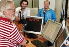 Photo of Radio di Prancis Promosikan Budaya Jawa