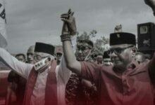 Photo of AMAN Sebagai Brand Politik Termahal