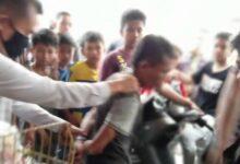 Photo of Modus Baru Pelaku Jambret Gunakan Air Cabe Saat Beraksi, Hati-hati ya Sahabat Abadi!