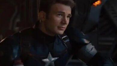 Photo of Heboh, Pemeran Captain Amerika Chris Evans Buat Insiden Memalukan Terbesar dalam Hidupnya