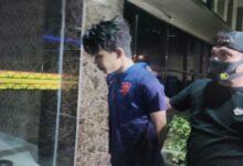 Photo of Terungkap Fakta Sosok Alfian Pelaku Penusukan Syekh Ali Jaber