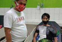 Photo of Geger, Pemuda Ini Diduga Diculik Makhluk Halus, Ditemukan Selamat di Sungai Brantas Jombang