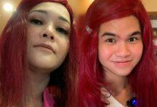 Photo of Maia Estianty Umumkan Personil Baru Duo Ratu, Netizen Malah Ngakak