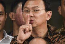 Photo of Ahok Nyatakan Siap jadi Presiden