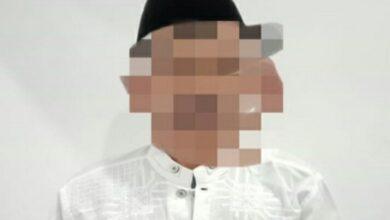 Photo of Oknum Kades yang Korupsi Dana Desa Ini Resmi Ditahan Kejari Bantaeng
