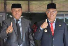 Photo of Dibawa Kepemimpinan Ali Ibrahim dan Muhammad Sinen, ASN Kota Tidore Makin Sejahtera