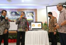 Photo of Bantaeng Jadi Tuan Rumah Perjanjian Kerja Sama SMK dengan Dunia Industri